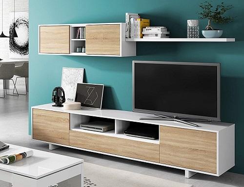 mejor mueble habitdesign